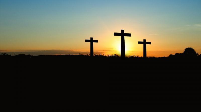 (예배찬양)All the Cross