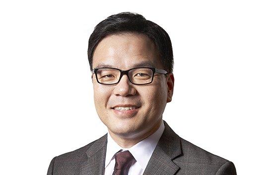 박윤선 목사